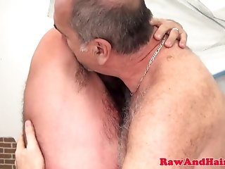 anal,bears,mature,gays,oral,bear,anal sex,mature sex,gay Polarbear...