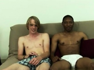 Blowjob (Gay),Gays (Gay),Handjob (Gay),Interracial (Gay),Men (Gay) Straight teen...
