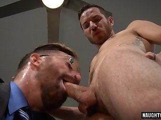 Fetish,Blowjob,facial,jock,gay Hot jock fetish...