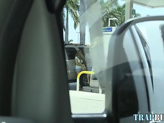 outdoors,blowjob,oral,outdoor,brunette,blowjobs,car,gay Straight amateur...
