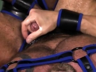 Big Cocks (Gay),Cumshot (Gay),Gays (Gay),HD Gays (Gay),Muscle (Gay) Muscled black...