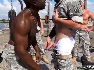 Big Cocks (Gay),Black Gays (Gay),Blowjob (Gay),Gays (Gay),Group Sex (Gay),HD Gays (Gay),Hunks (Gay),Military (Gay),Muscle (Gay),Outdoor (Gay) Old school gay...