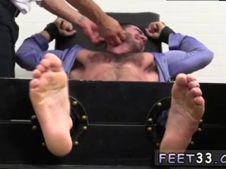 fetish;gay;gay-sex;gay-porn;feet;foot;toe,Euro;Gay;College Gay men feet...