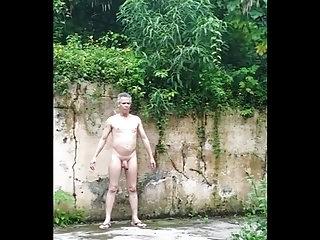Man (Gay);HD Videos Peladinho no Sitio