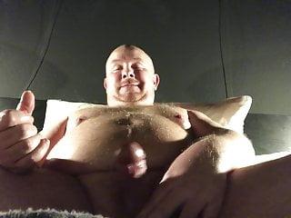 sexy bear play