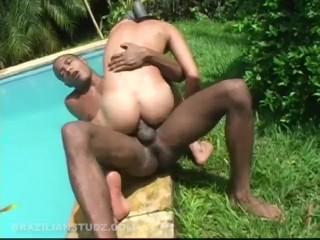 fucking;dick;sucking;latinos;big;cock;cjxxx,Gay;Amateur Latinos Bruno and...