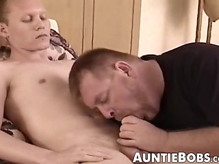 Cumshot,Amateur,Masturbation,Big Cock,Blowjob,big dick,stud,auntiebobs,gay Fat old guy gives...