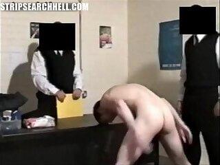 Anal,Bondage,Fetish,Blowjob,bdsm,gay Lee 2 1