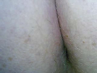 Amateur (Gay) My virgin hole