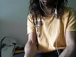 Man (Gay);HD Videos German