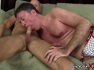 Anal,Cumshot,Masturbation,Mature,Twinks,Blowjob,hardcore,big dick,doggystyle,hairy,victorxxx,old & young,gay Dick starved cock...