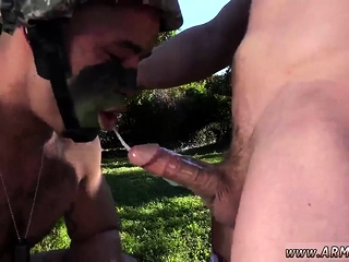 Amateur (Gay),Big Cocks (Gay),Blowjob (Gay),Gays (Gay),HD Gays (Gay),Hunks (Gay),Masturbation (Gay),Military (Gay),Muscle (Gay),Outdoor (Gay),Twinks (Gay),Uniform (Gay) Only for boy man...