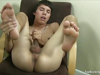Gay Porn (Gay);Twinks (Gay);Amateur (Gay);Handjobs (Gay);Masturbation (Gay);HD Gays;Toe Sucking Guys (Gay);Gay Fetish (Gay);Gay Foot Fetish (Gay);Fetish Gay (Gay);Gay Show (Gay);Foot Gay (Gay);Free Gay Foot Fetish (Gay);Gay Fetish Tube (Gay);Free Fet Foot Fetish...