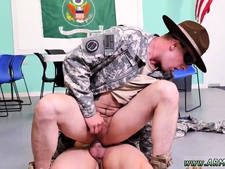 Black Gays (Gay),Gays (Gay),Group Sex (Gay),HD Gays (Gay),Interracial (Gay),Military (Gay) Teen soldier porn...
