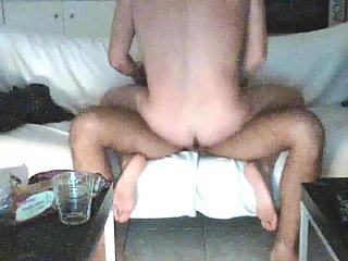 gay Gay anal fucking...