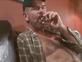 Gay Porn (Gay);Bears (Gay);Daddies (Gay);Hot Older;Older Hot older men