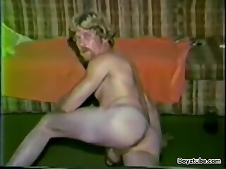 Cumshot,Masturbation,Solo,wanking,Vintage Movie,full film,old reliable,gay From...