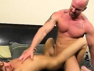 Amateur (Gay),Gays (Gay),Handjob (Gay),Masturbation (Gay),Muscle (Gay),Old+Young (Gay),Twinks (Gay) Free gay porn...