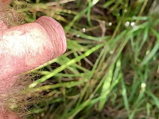 Amateur (Gay);Outdoor (Gay);Small Cock (Gay);Russian (Gay);HD Videos;60 FPS (Gay) Watered the grass