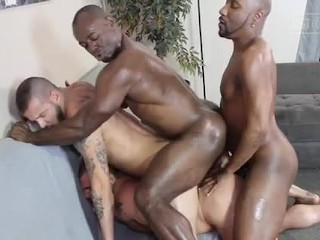 orgy;group;gangbang;asian;white;black;bbc;interracial;homemade;onlyfans;amateur;reality;muscles;huge-dick;12-inches,Bareback;Black;Asian;Muscle;Big Dick;Pornstar;Group;Gay;Interracial;Jock,Sean Harding Epic 6 Man Hour...
