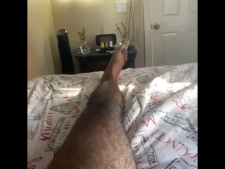 pies;fetish-pies,Massage;Twink;Latino;Gay;Bear;Reality;Feet Fetiches de pies