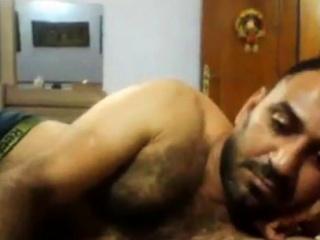 Amateur (Gay),Gays (Gay),Hunks (Gay),Solo (Gay) Iraqi Arab man