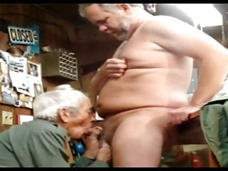 Amateur (Gay);Cum Tribute (Gay);Daddy (Gay);Fat (Gay);HD Videos;Couple (Gay) Seniors mutual...