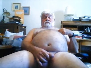 Amateur (Gay);Cum Tribute (Gay);Daddy (Gay);Fat (Gay);Handjob (Gay);Masturbation (Gay);Small Cock (Gay);Webcam (Gay);Gay Daddy (Gay);Gay Webcam (Gay);Gay Cam (Gay) Daddy cums on cam