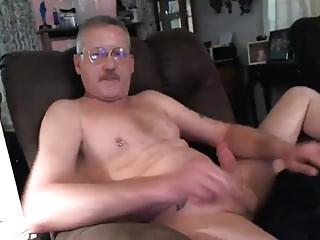 Gay Porn (Gay);Amateur (Gay);Bear (Gay);Daddy (Gay);Masturbation (Gay);Gay Daddy (Gay);Daddy Gay (Gay);Daddy Gay Tumblr (Gay);Gay Jerking off (Gay);Gay Tumblr Daddy (Gay);Free Gay Daddy Movies (Gay);Gay Jerking (Gay);Gay Moustache (Gay);Daddy Tube Ga Moustache daddy...