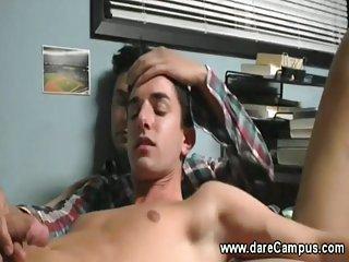 gay Hot gay amateur...
