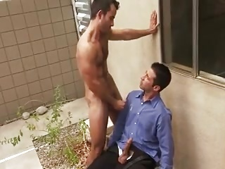 Gay Porn (Gay);Muscle (Gay);Sex Toys (Gay);California California