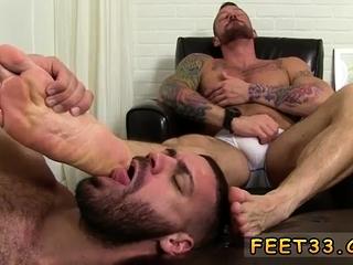 Amateur (Gay),Fetish (Gay),Gays (Gay),Hunks (Gay) Sexy nude men...