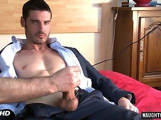 Handjob,Hunks,gay,ass,twink,rimjob Hot gay rimjob...