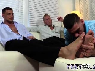 Fetish (Gay),Gays (Gay),Twinks (Gay) Free gay foot...