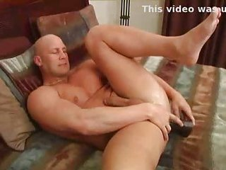gay Randy mate...