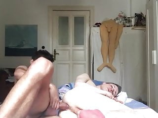 Bareback (Gay);BDSM (Gay);Big Cock (Gay);Blowjob (Gay);Bukkake (Gay);Crossdresser (Gay);Interracial (Gay);Anal (Gay) TWINK IS ALWAYS...