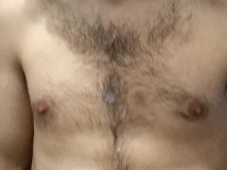 hairy;cum;huge-cum-load;creampie,Daddy;Twink;Fetish;Solo Male;Big Dick;Gay;Bear;Cumshot;Verified Amateurs young bear cover...