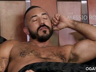 Big Cock (Gay);Blowjob (Gay);Interracial (Gay);Latin (Gay);HD Videos;Anal (Gay) Try this on -...
