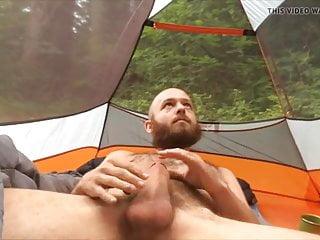 Hunk (Gay);Masturbation (Gay);Muscle (Gay);Hot Gay (Gay) Horny wanker in...