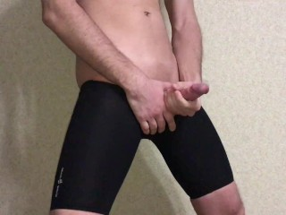 big-cock;big-dick;cum;cumshot;hands-free-cum;hands-free;hands-free-orgasm;swim;sport;swimsuit;speedo;swimming-pool;tights;tight-swimsuit;too-tight-swimsuit,Twink;Muscle;Fetish;Solo Male;Big Dick;Gay;Handjob;Jock;Verified Amateurs BIG COCK IN TOO...