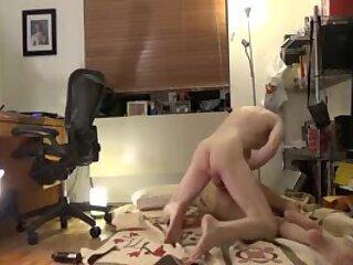 Amateur,Masturbation,webcams,cams,live,gay SEX AMATEUR GAY