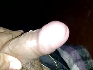 Amateur (Gay);Big Cocks (Gay);Handjobs (Gay);Masturbation (Gay);Muscle (Gay);Solo Arab Solo Cum