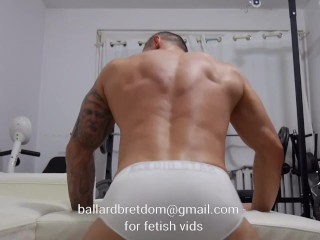 chaturbate;leather;bdsm;muscle;tattoos;daddy;domination;hardcore;worship;findom;sir;maste,Daddy;Muscle;Fetish;Solo Male;Gay;Hunks;Uncut;Rough Sex;Jock Briefs Thrusting...