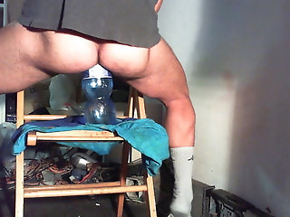 Amateur (Gay);Big Cock (Gay);Muscle (Gay);Sex Toy (Gay);HD Videos;Anal (Gay) Etreme bottle...