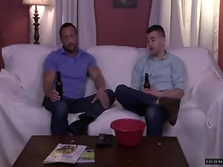 Anal,Cumshot,Amateur,Big Cock,Hunks,Mature,Rimming,muscle,muscled,daddy, Daddy/young,gay Stepdaddy dearest