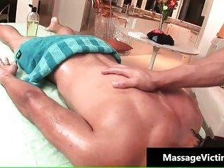 gay Hot and horny...