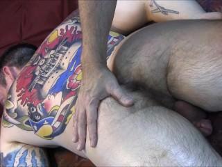 clubamateurusa;anal;anal-orgasm;casey-black;causa;erotic-massage;finger-fucking;oral;rhys;rimming;rub-and-tug;rub-n-tug;sex-toys;straight;sucking,Massage;Gay CAUSA 506 Rhys...