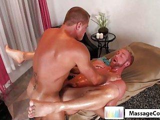 gay Massagecocks...