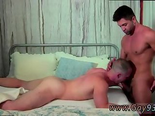 hunks,blowjob,oral,doggy style,hunk,brunette,cute,gay A Fellow Guest...