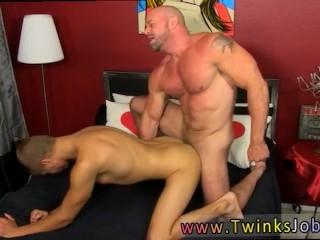 Emo gay twinks...
